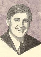 Doug Moreau
