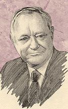 Herman Moyse