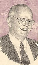 A. W. Noland
