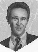 Roger Ogden