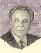 A.J. M . 'Bubba' Oustalet, Jr.
