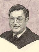 Frank Polozola