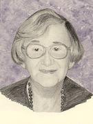 Lea Sternberg
