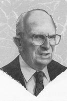 Bingham Stewart