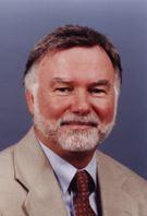 Robert Ackerman