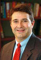 Ronald Alvarez