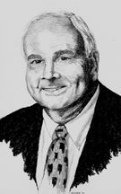 Ronald Anderson