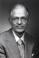 Charles Barre'