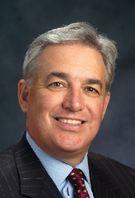 James Benhard
