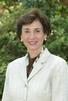Sally Clausen