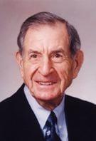 Marvin Clemons