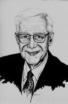 P.J. 'Pete' deGravelles