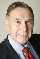 Jerry Dumas