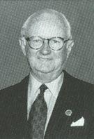 Joseph Fahey