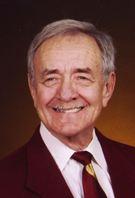 R. Rodney Foil