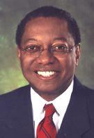 Melvin Holden