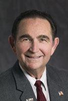 Richard Juneau