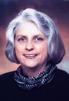 Gloria Kellum