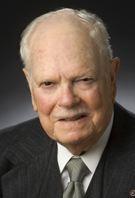 Norman Kinsey