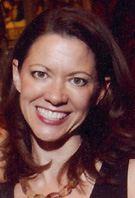 Suzanne Perron