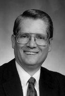 A. Emmet Stephenson, Jr.