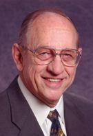 James Wharton