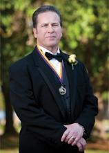Dr. Julian E. Bailes