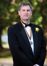 Jeffrey Carbo