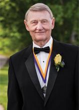 Joseph D. Fail
