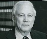 Frank Simoneaux