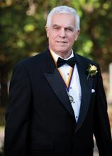 Gerald S. George