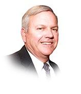John P. Havens
