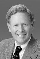 Jeffrey Kleinpeter