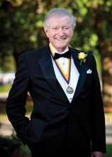 W. Henson Moore