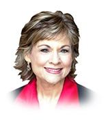 Peggy B. Scott