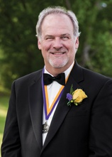 James P. Richards, Jr.