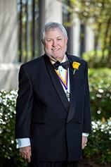 Ronald B. Marks, D.D.S.
