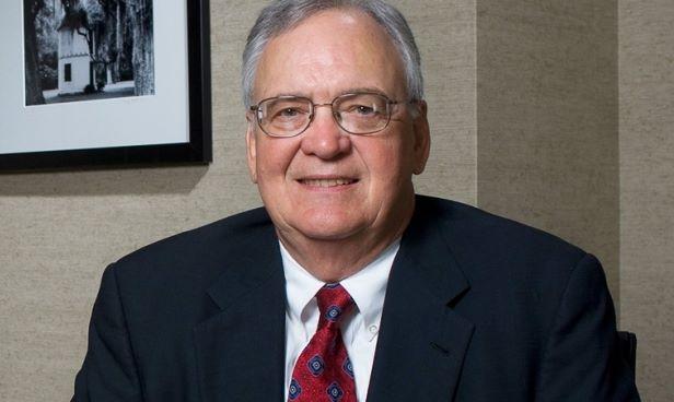 William Shelby McKenzie