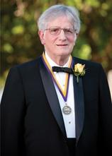 Robert McGhee Wallace