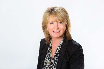 Mary Clare Horgan