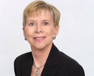 Karla Lemoine