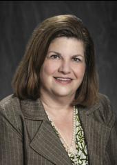 Beverly G. Shea