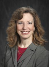 Karen G. Brack