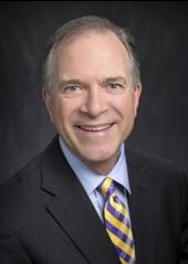 Kevin F. Knobloch
