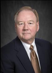 Stephen T. 'Steve' Brown